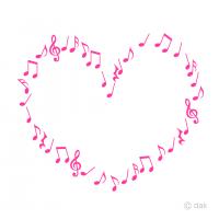 フェルマータ 音楽 記号